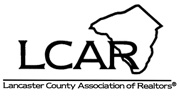 Lancaster County Association of Realtors