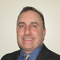 Jim Fatta Realtor
