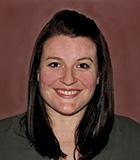 Katie Eyclesheimer