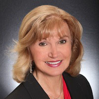 Kathy Frost, Realtor