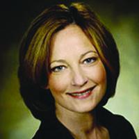 Carol Scillia